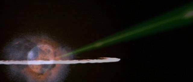 AlderaanBlastg2k-0+25.jpg