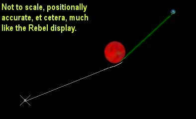 SW4-SE-YavinOrbit-trajectory.jpg